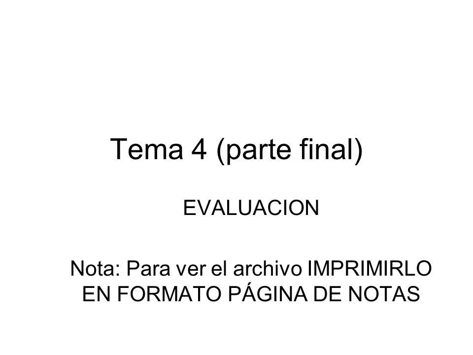 Nota: Para ver el archivo IMPRIMIRLO EN FORMATO PÁGINA DE NOTAS