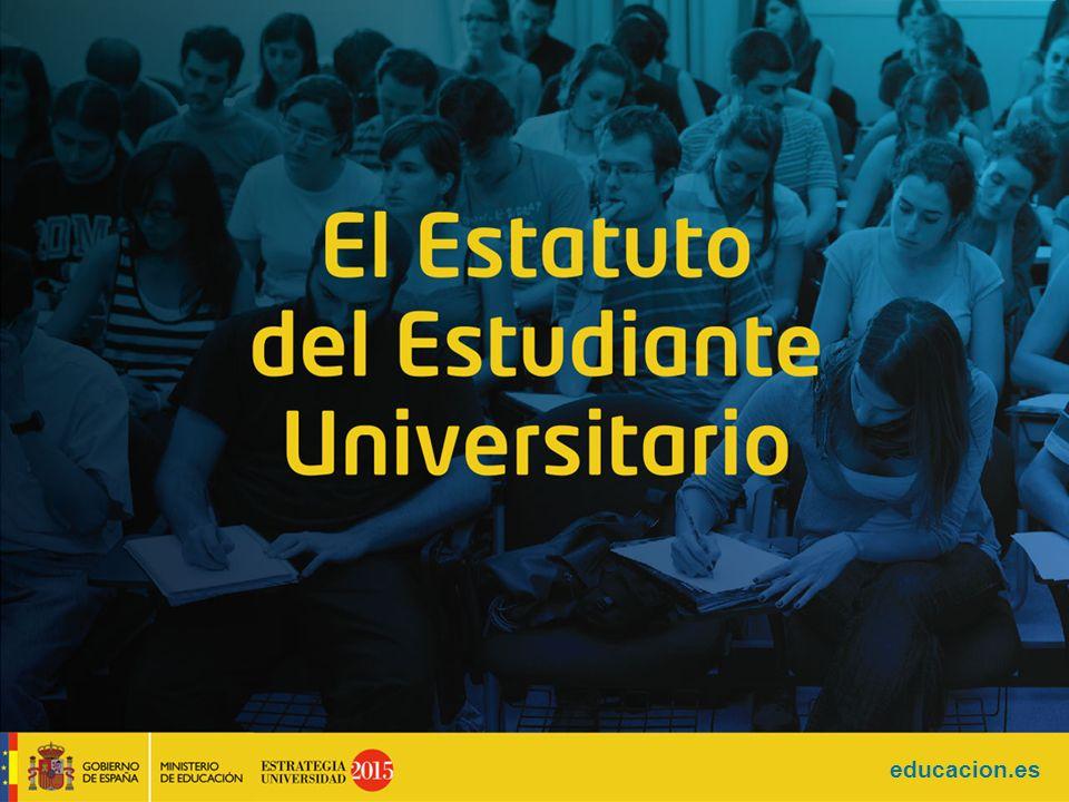educacion.es 1