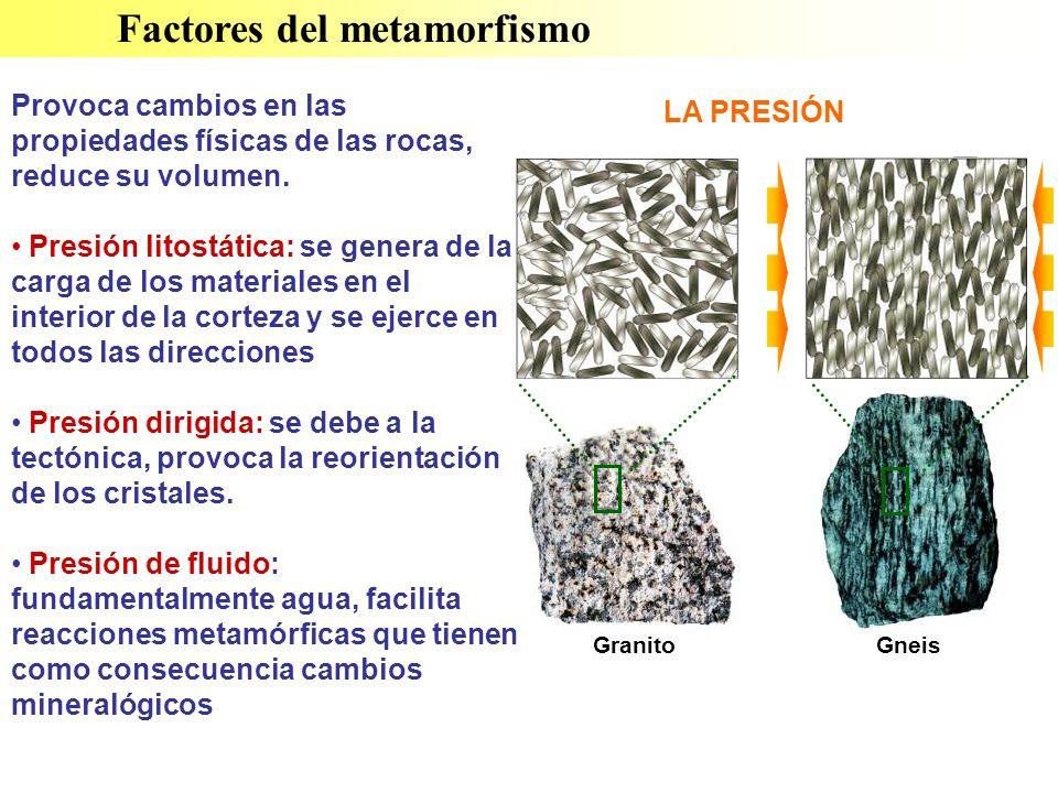 propiedades del granito ideas de disenos