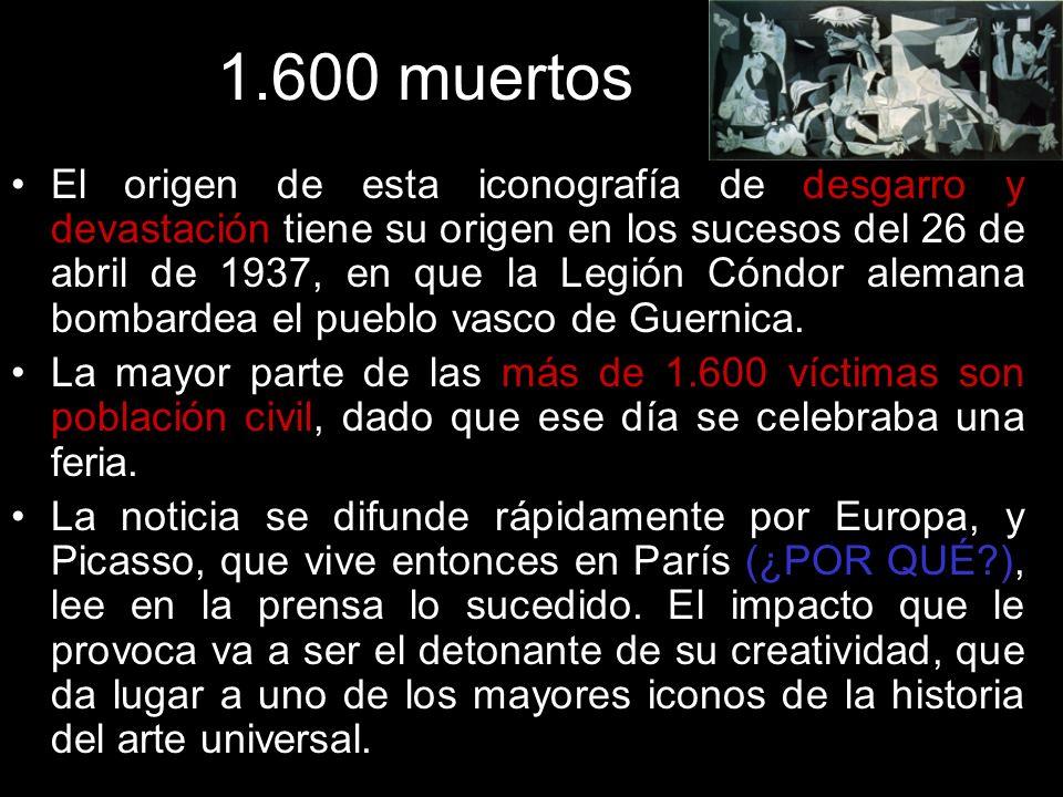 1.600 muertos