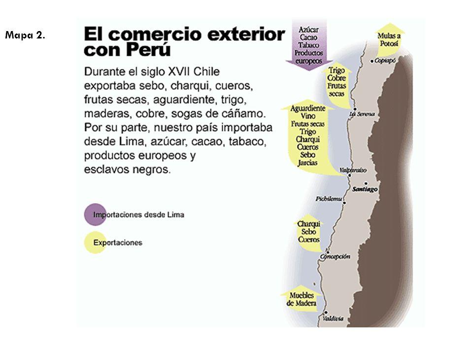 Mapa 2.