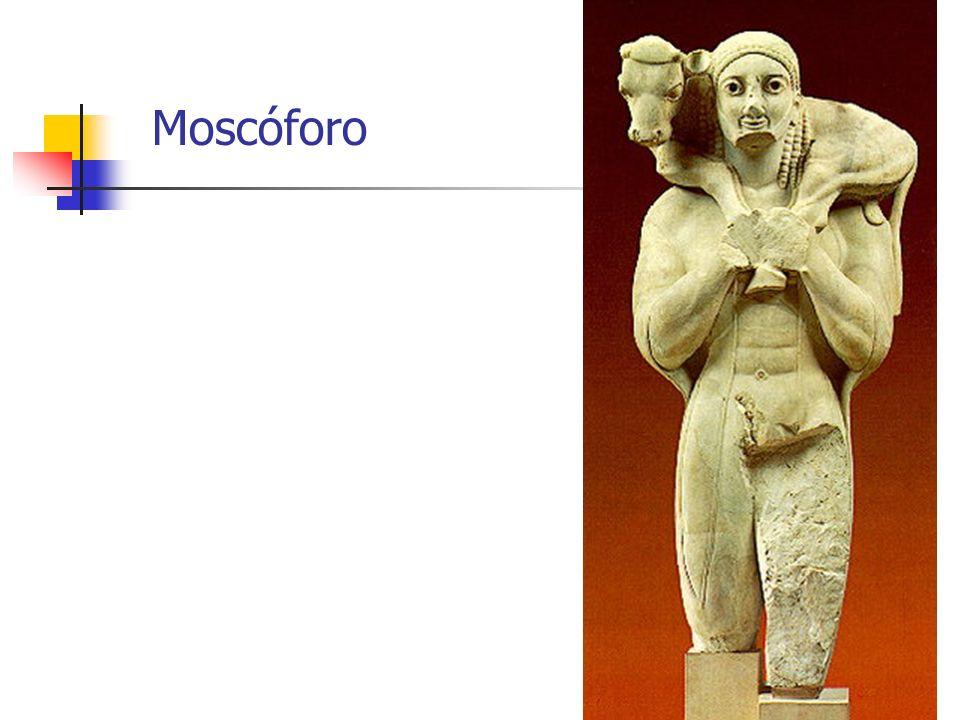 Moscóforo