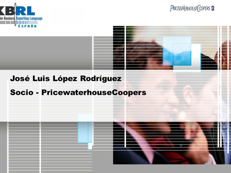 José Luis López Rodríguez
