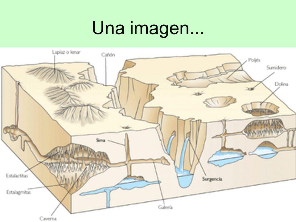 Una imagen...