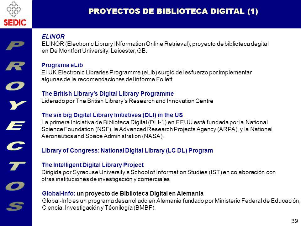 PROYECTOS DE BIBLIOTECA DIGITAL (1)
