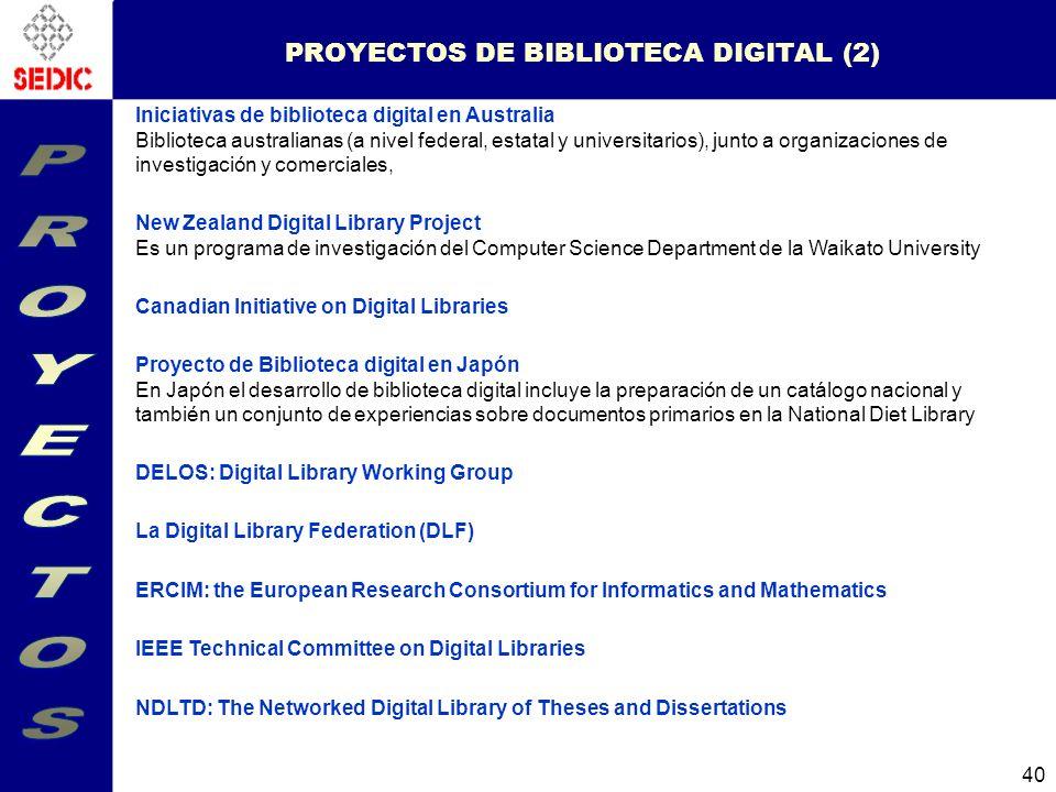 PROYECTOS DE BIBLIOTECA DIGITAL (2)