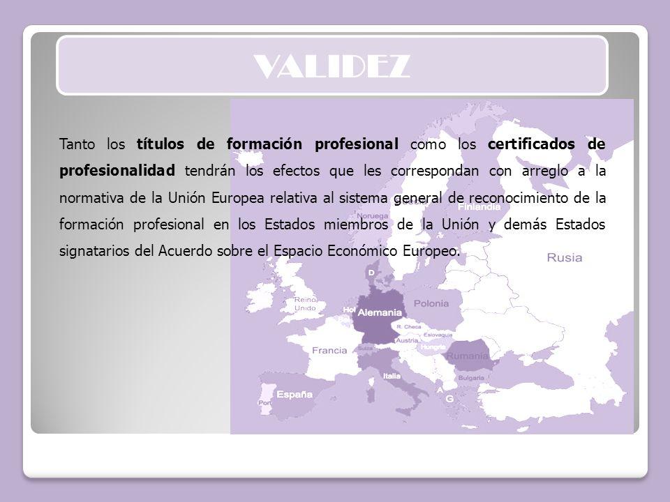 VALIDEZ