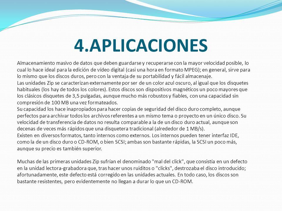 4.APLICACIONES
