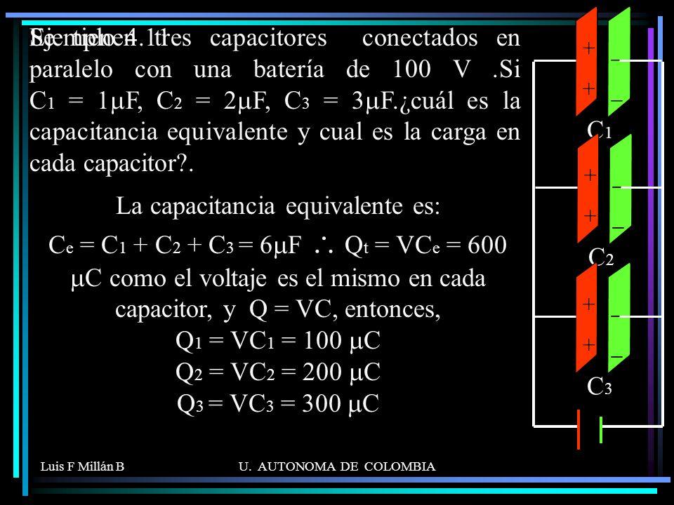 - + C1. C2. C3. Ejemplo 4.11.