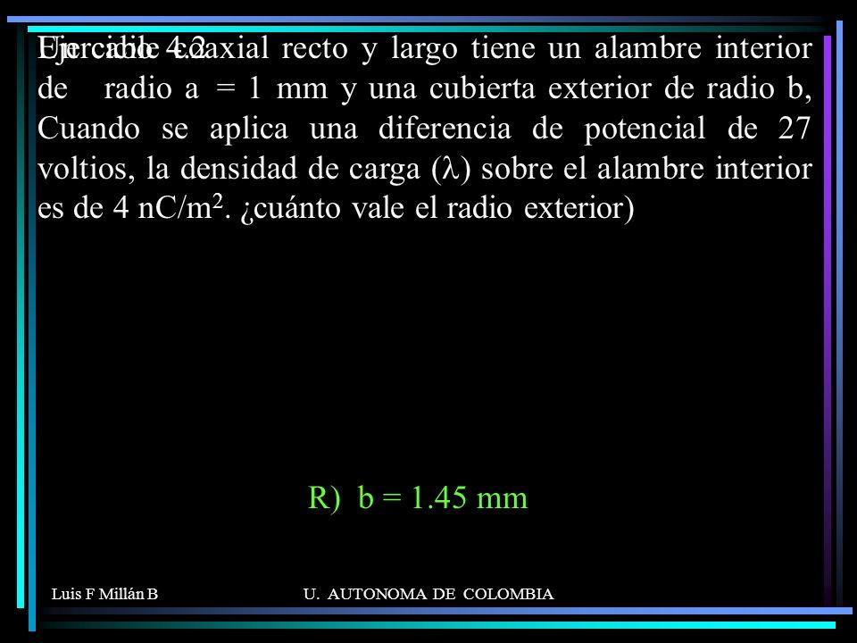 Ejercicio 4.2