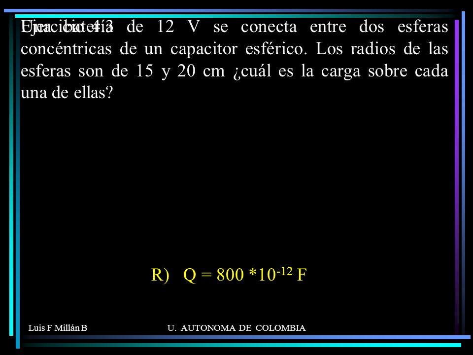 Ejercicio 4.3