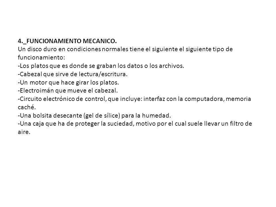 4._FUNCIONAMIENTO MECANICO.