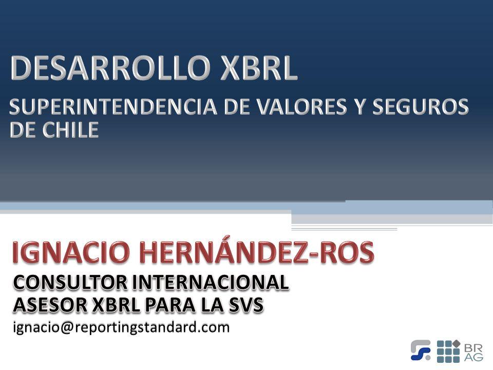 IGNACIO HERNÁNDEZ-ROS