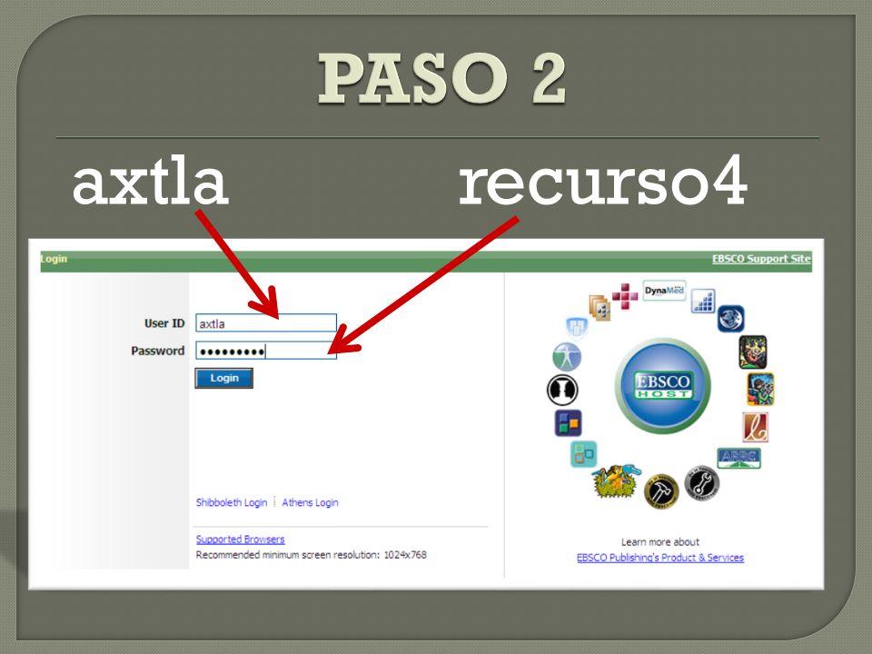 PASO 2 axtla recurso4