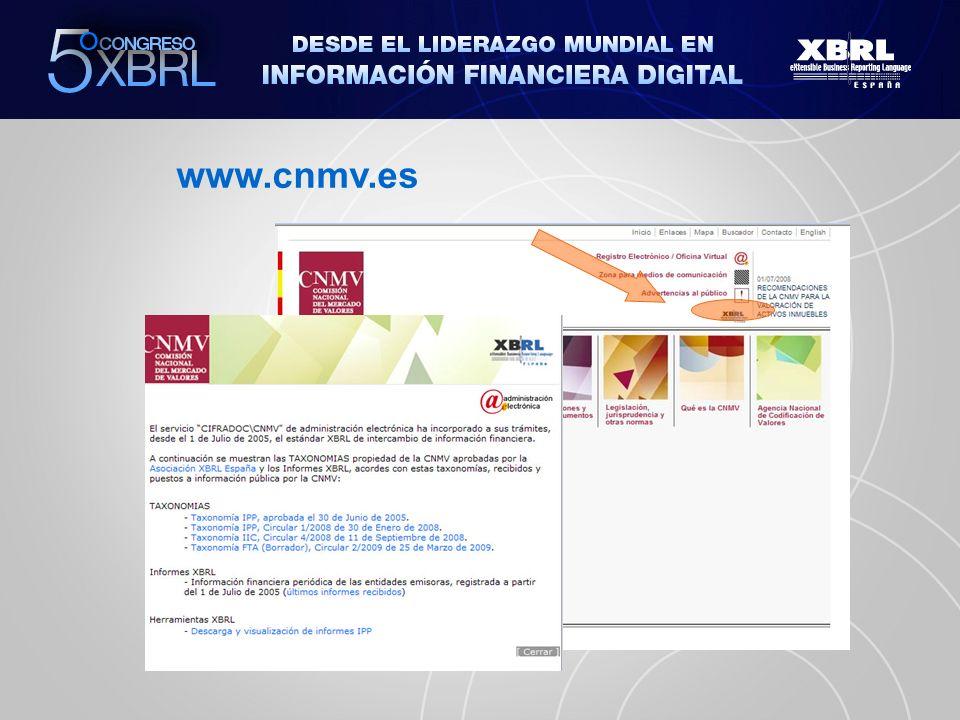 www.cnmv.es