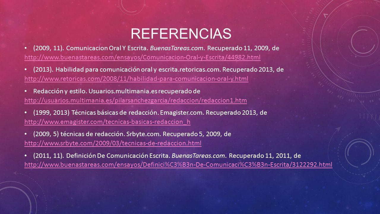 Perfecto Reanudar Las Habilidades De Comunicación Escrita Ideas ...