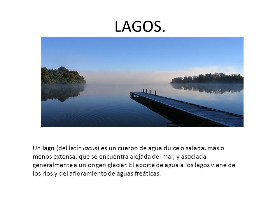 LAGOS.