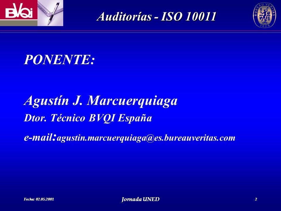 Agustín J. Marcuerquiaga