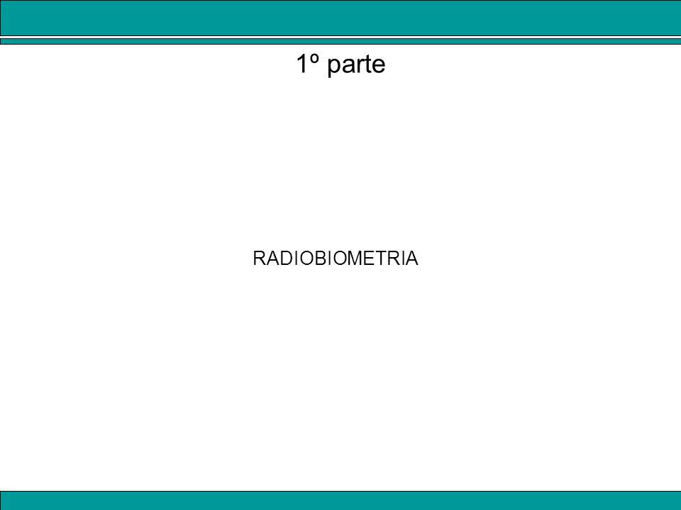 1º parte RADIOBIOMETRIA 3