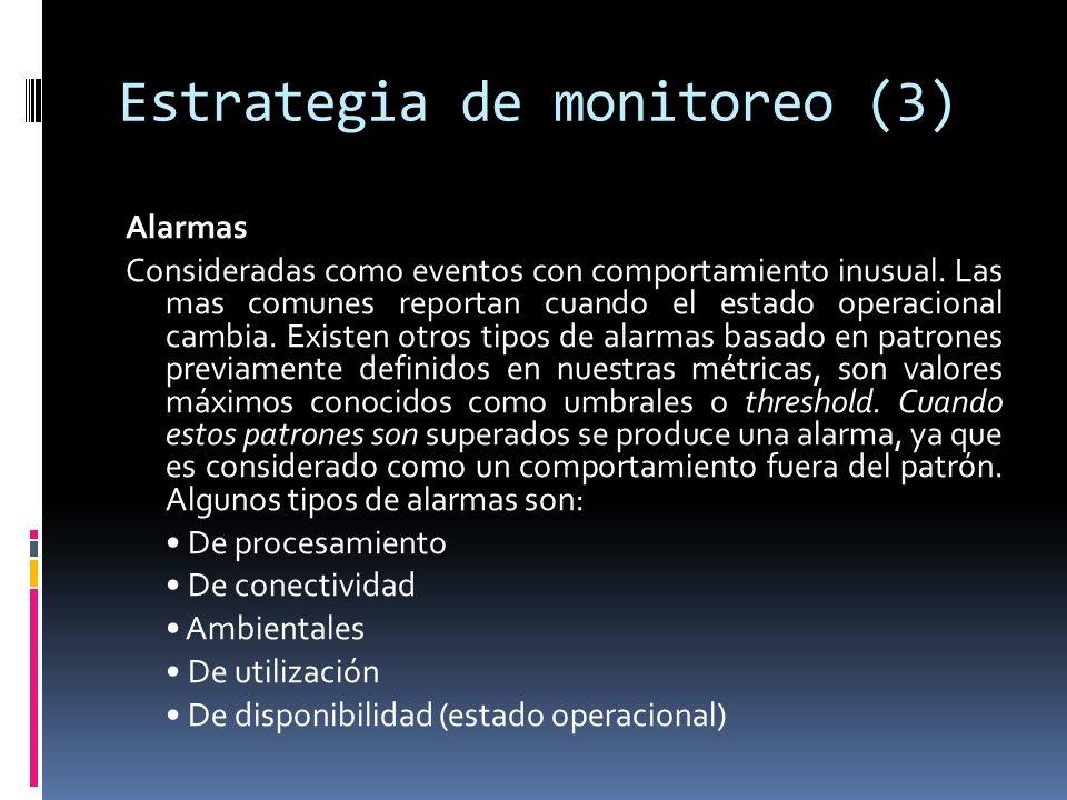 Estrategia de monitoreo (3)