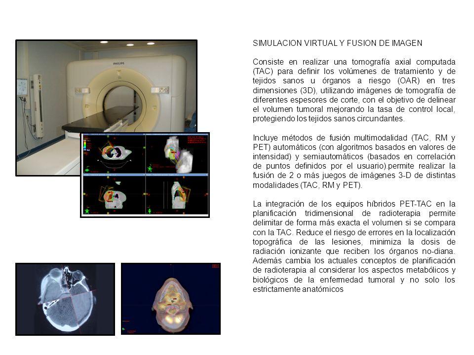 SIMULACION VIRTUAL Y FUSION DE IMAGEN