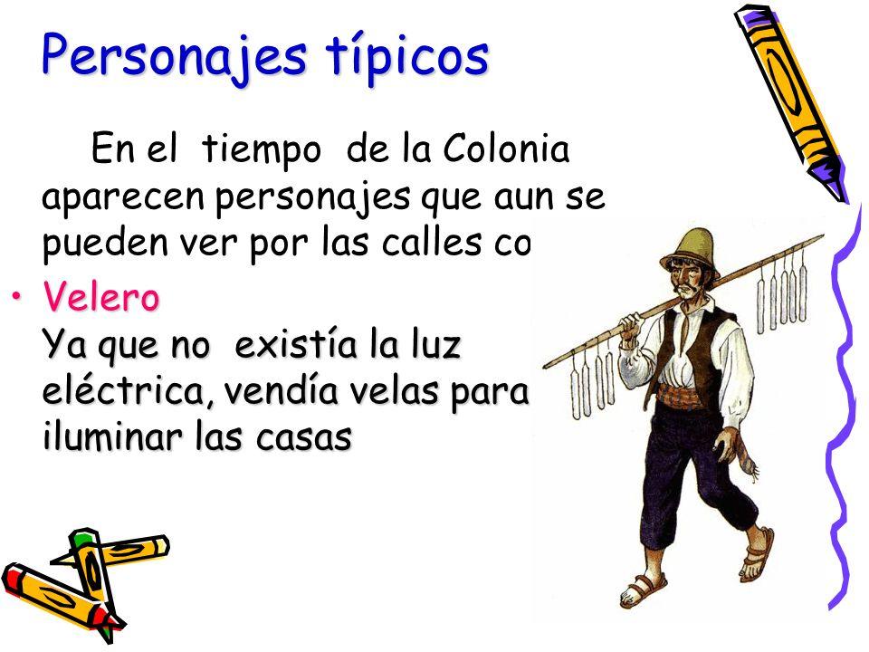 La Colonia En Am 233 Rica Y Chile Ppt Video Online Descargar