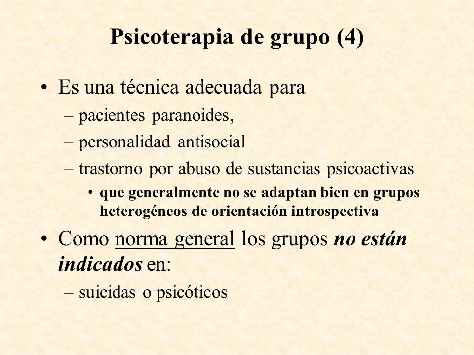 Psicoterapia de grupo (4)