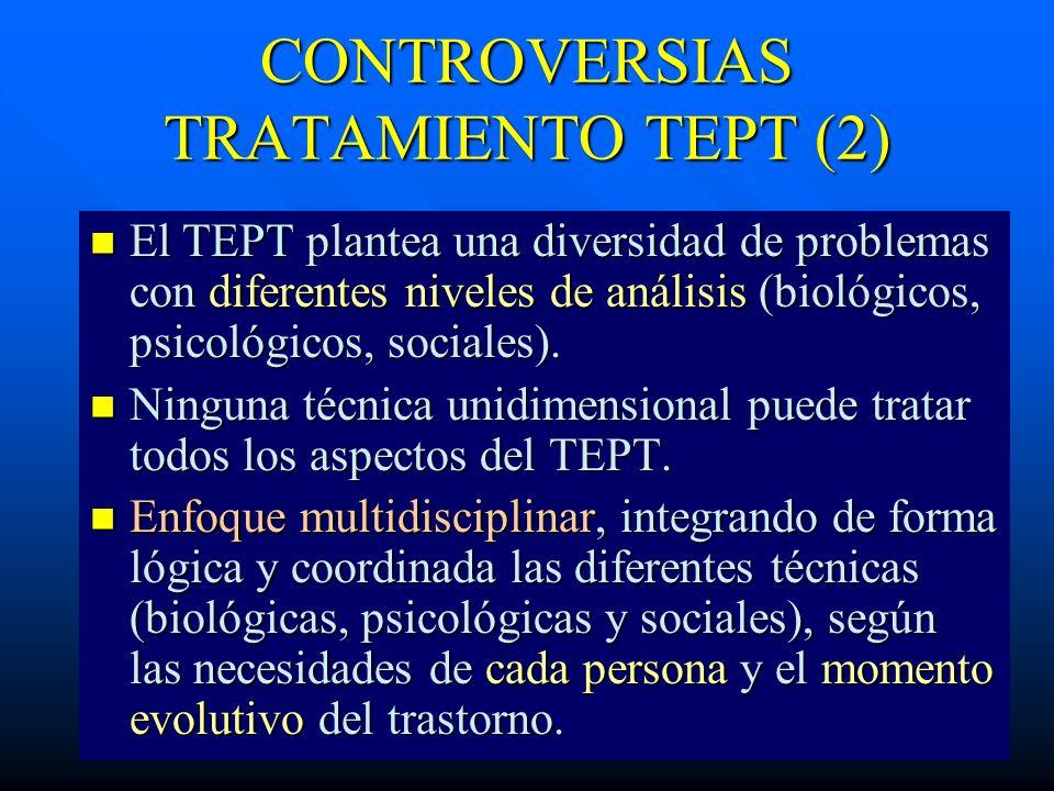 CONTROVERSIAS TRATAMIENTO TEPT (2)