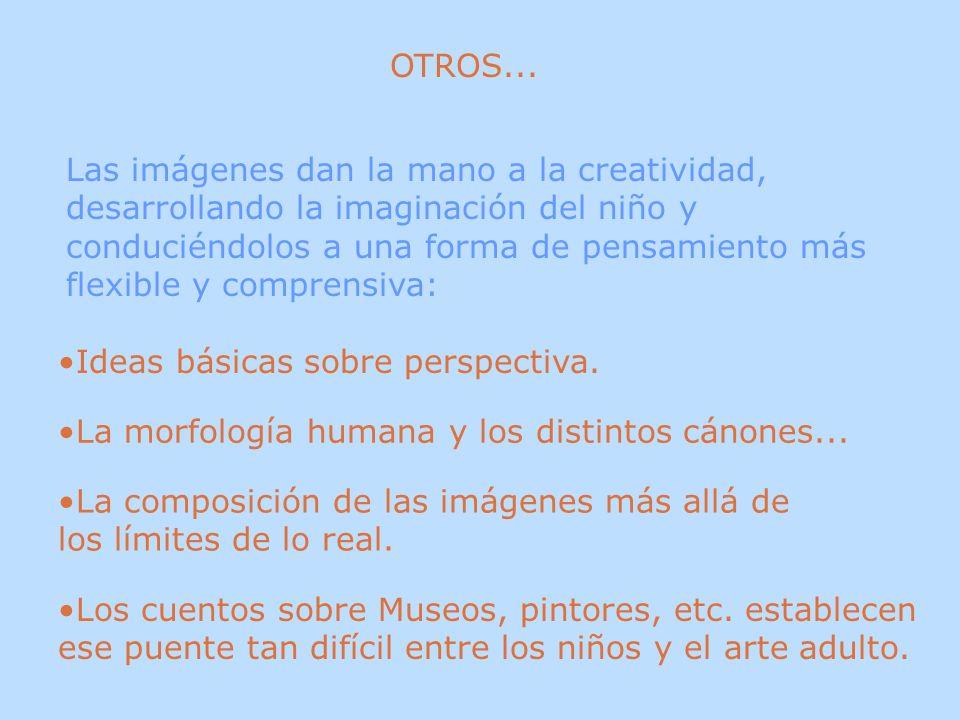OTROS...