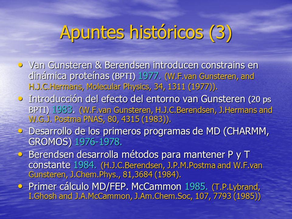 Apuntes históricos (3)