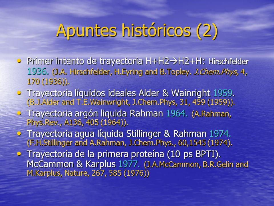 Apuntes históricos (2)