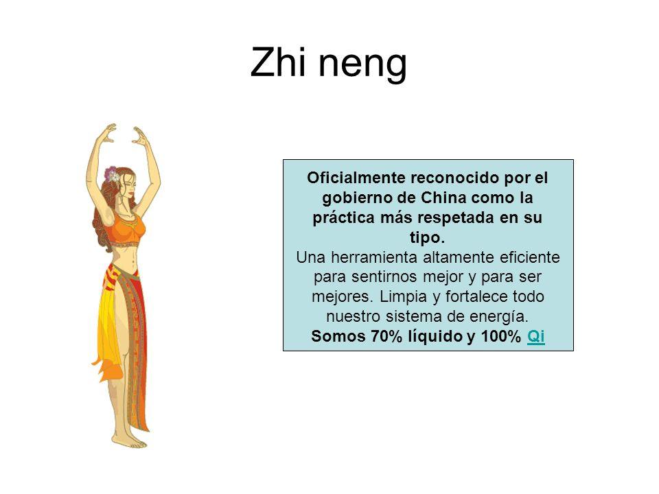 Zhi neng