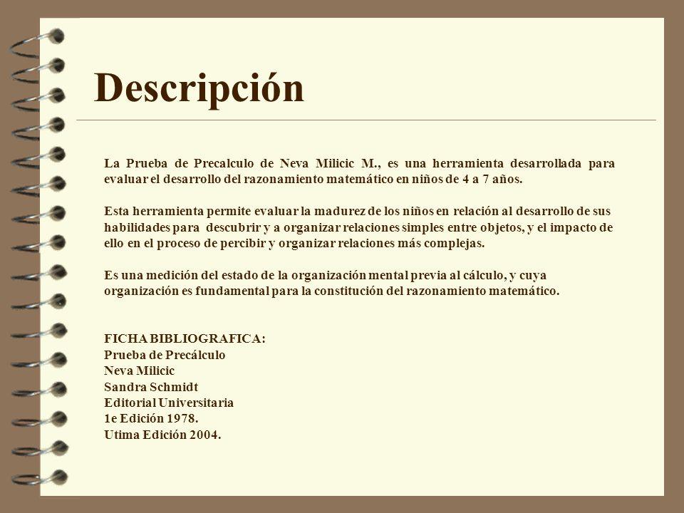 29/03/2017 Descripción.