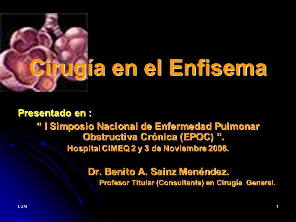 Hospital CIMEQ 2 y 3 de Noviembre 2006.