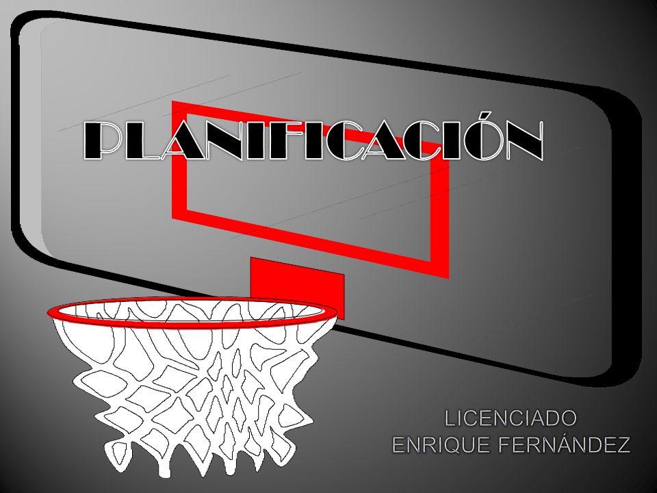 LICENCIADO ENRIQUE FERNÁNDEZ