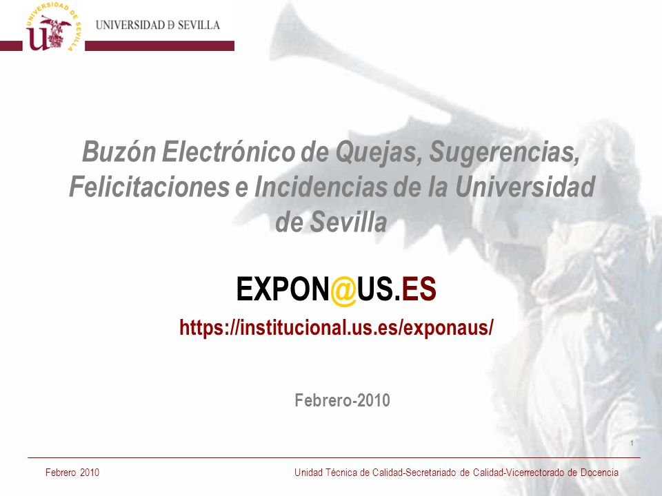EXPON@US.ES https://institucional.us.es/exponaus/