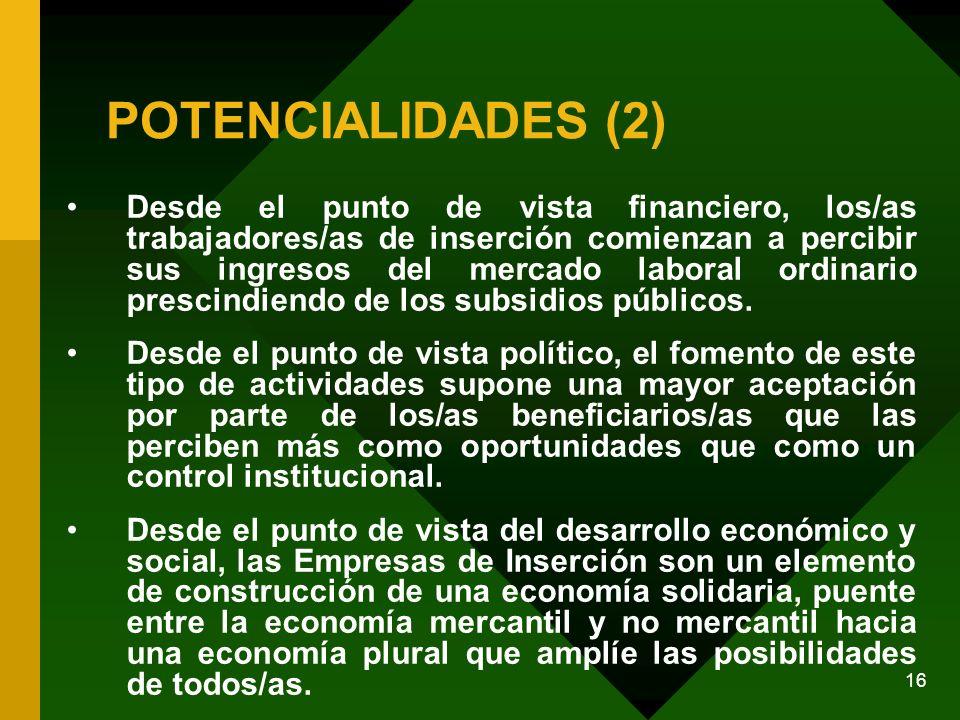 POTENCIALIDADES (2)