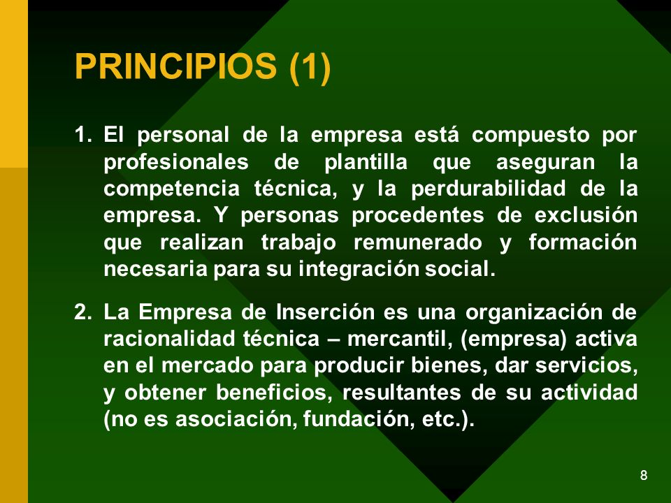 PRINCIPIOS (1)