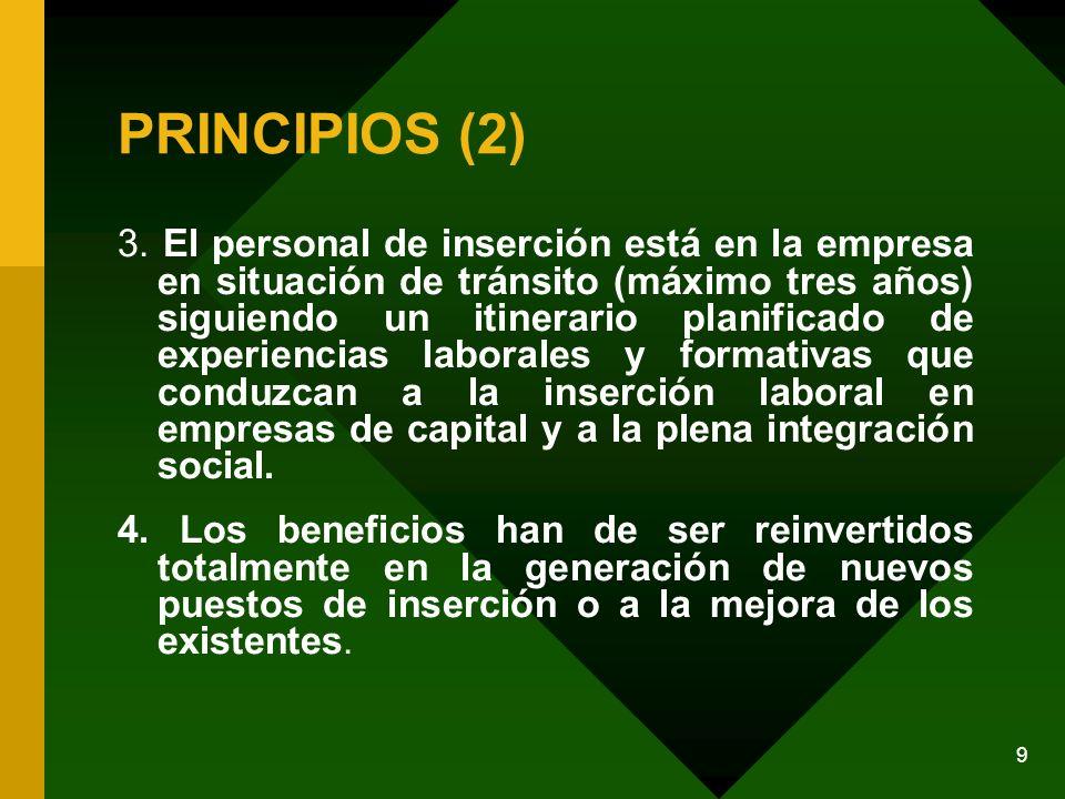 PRINCIPIOS (2)