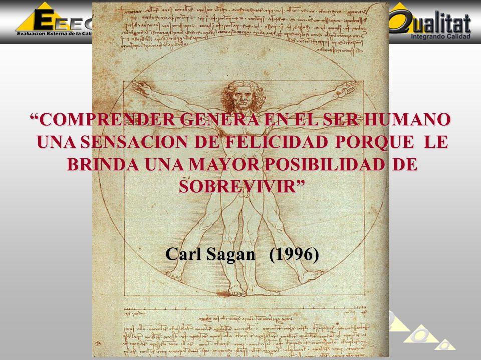 COMPRENDER GENERA EN EL SER HUMANO