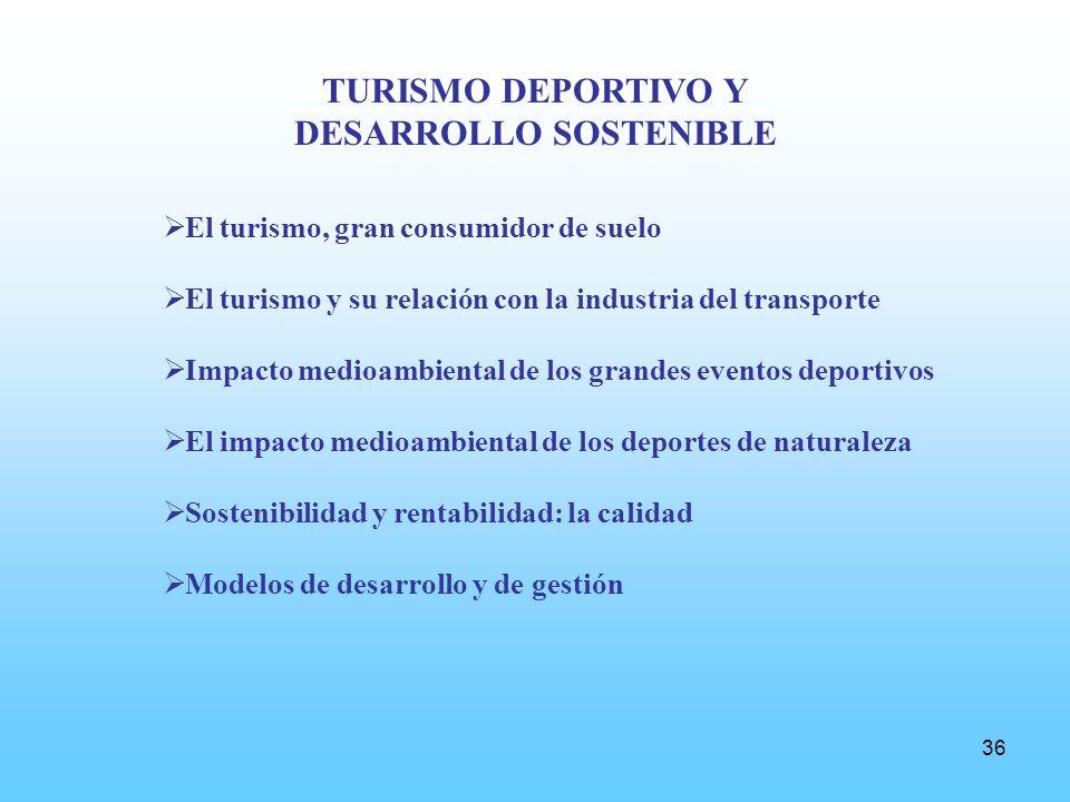 Prof jos m otero moreno ppt descargar for Modelo demanda clausula suelo