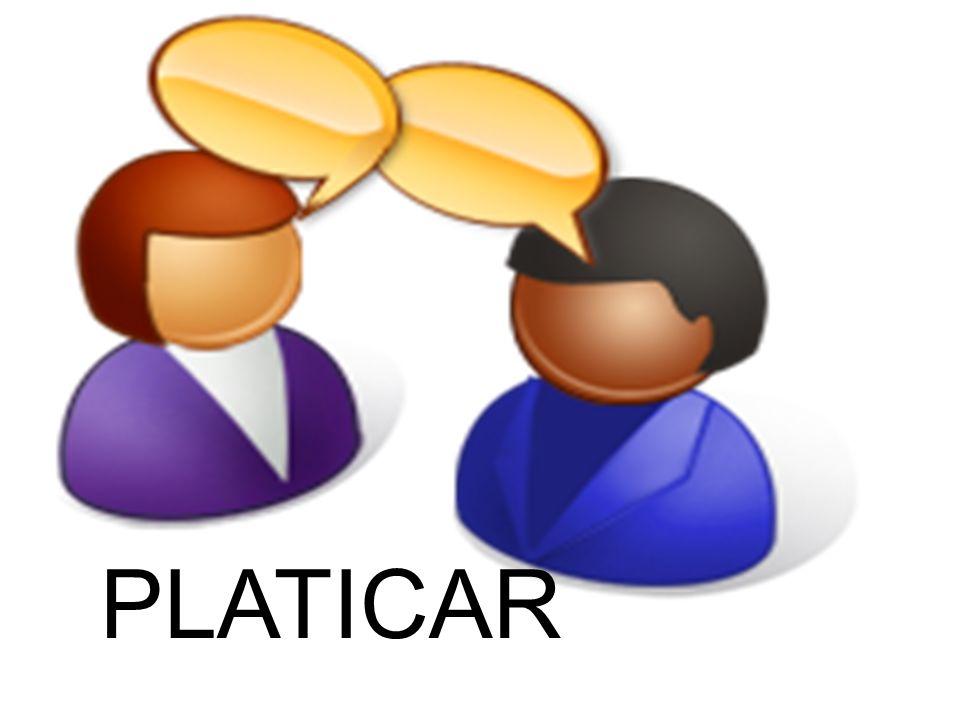 PLATICAR