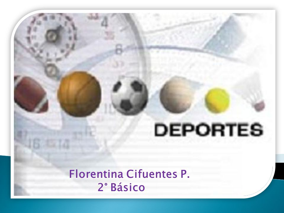 Florentina Cifuentes P.