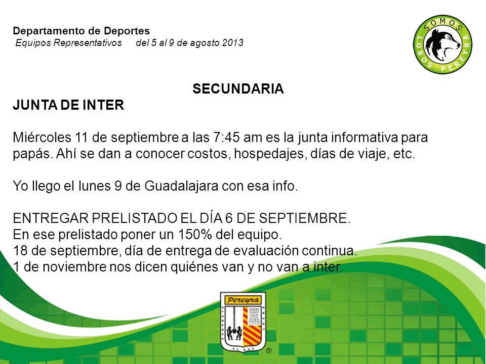 Yo llego el lunes 9 de Guadalajara con esa info.