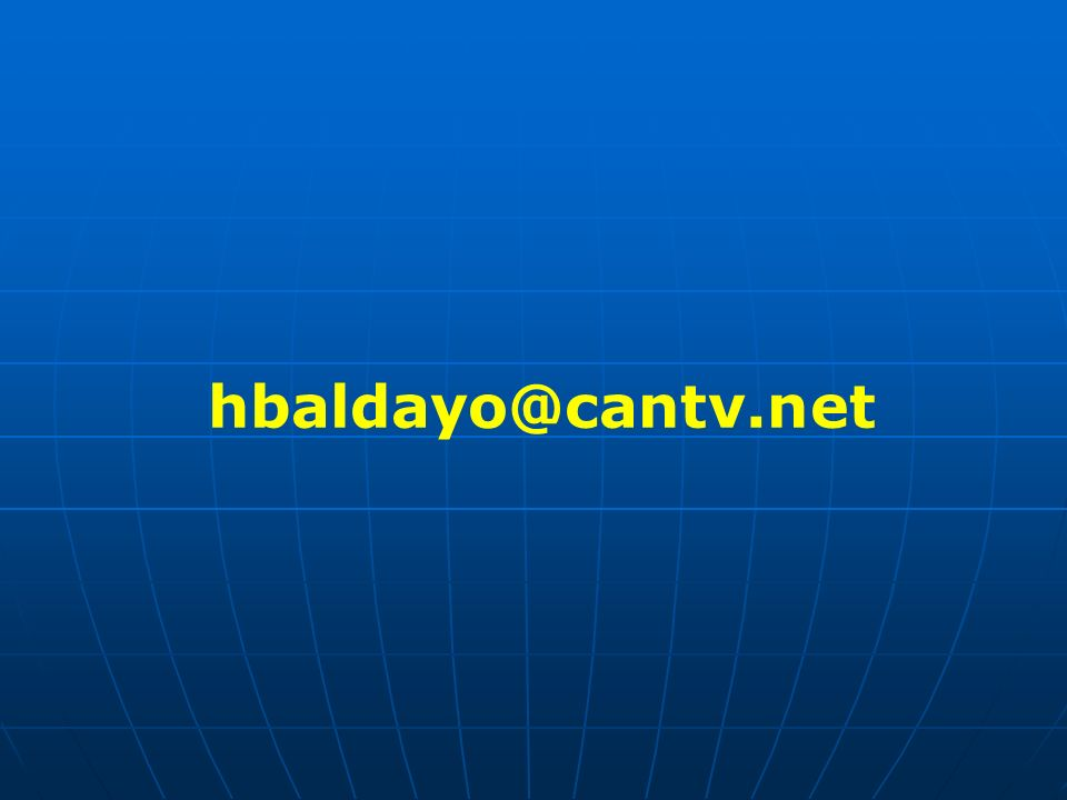 hbaldayo@cantv.net