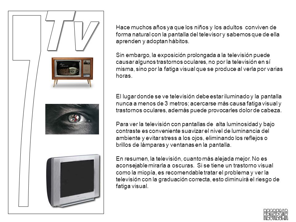 Tv 7.