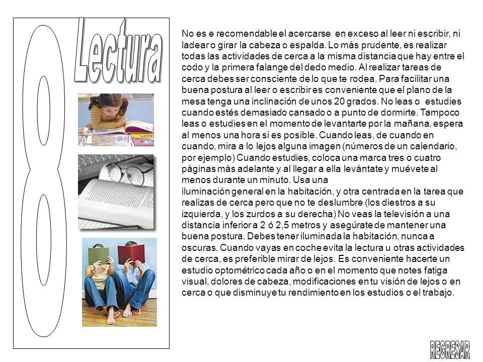 Lectura 8.