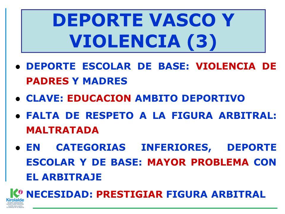 DEPORTE VASCO Y VIOLENCIA (3)