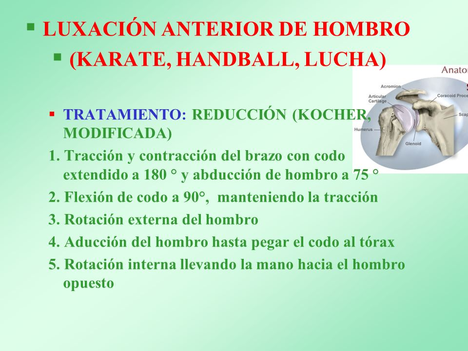 (KARATE, HANDBALL, LUCHA)