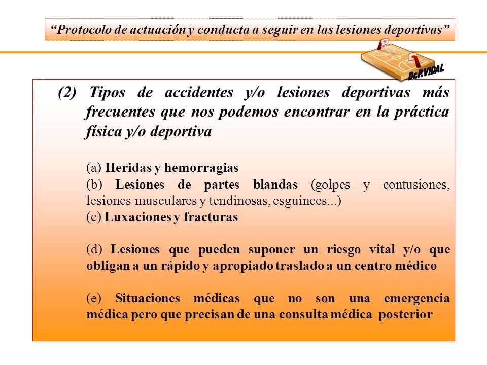 Fantástico Médico De Lesiones Deportivas Ilustración - Imágenes de ...